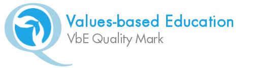 quality_mark